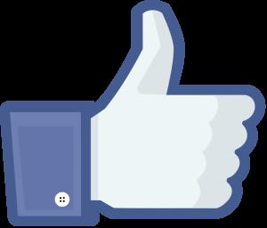 facebookfamiliachristi