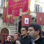 omaggio-immacolata-fc