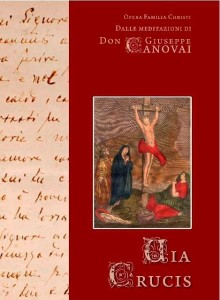 Via Crucis Canovai