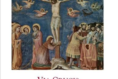 Via Crucis Familia Christi
