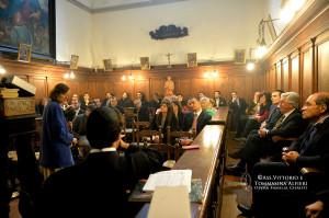 conferenza luciana mirri (1)