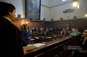 conferenza luciana mirri (2)
