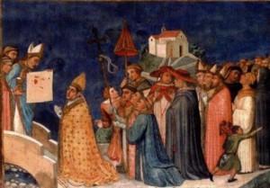 miracolo-eucaristico-bolsena