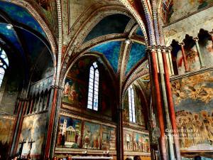 perdono_Assisi (2)