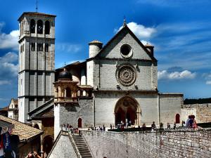 perdono_Assisi (3)