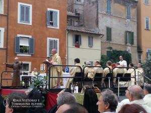festa-padre-pio-roma (11)