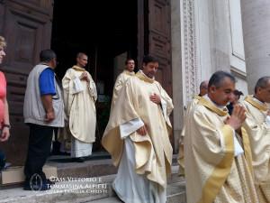 festa-padre-pio-roma (4)