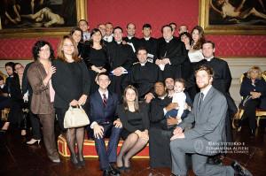 opera-familia-christi