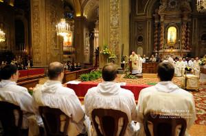 ordinazioni-familia-christi (1)