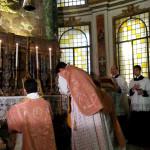 Missa-3-adventus (6)