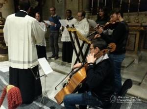 coro-novena-natale
