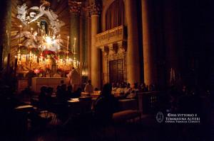 messa-pastori-aurora (4)