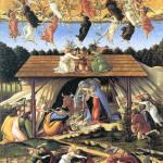 natività-mistica