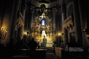 santa-messa-aurora