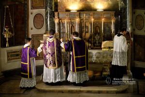 domenica-septuagesima (2)