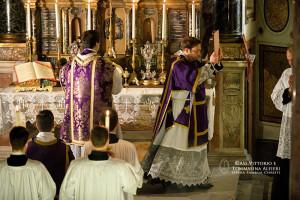 domenica-septuagesima (4)