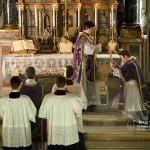 domenica-septuagesima (5)