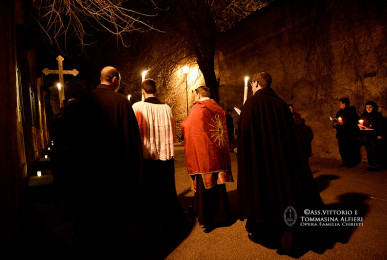 via-crucis-20150220 (1)