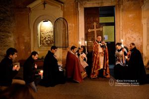 via-crucis-20150220 (10)
