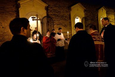 via-crucis-20150220 (4)