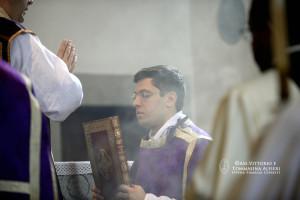 II-domenica-quaresima (5)
