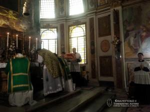ultima-domenica-pentecoste-2015 (1)