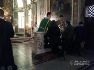 ultima-domenica-pentecoste-2015 (11)
