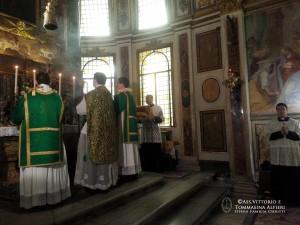 ultima-domenica-pentecoste-2015