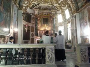 ultima-domenica-pentecoste-2015 (4)