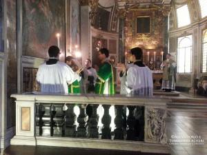 ultima-domenica-pentecoste-2015 (5)
