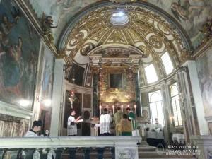 ultima-domenica-pentecoste-2015 (6)