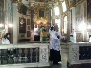 ultima-domenica-pentecoste-2015 (7)