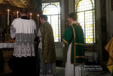 ultima-domenica-pentecoste-2015 (9)