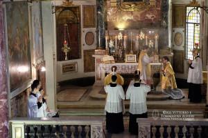 Battesimo-Signore-messa-2016 (1)