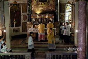 Battesimo-Signore-messa-2016 (2)