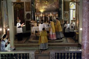 Battesimo-Signore-messa-2016 (3)