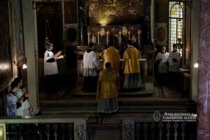 Battesimo-Signore-messa-2016 (4)