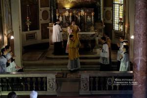 Battesimo-Signore-messa-2016 (5)