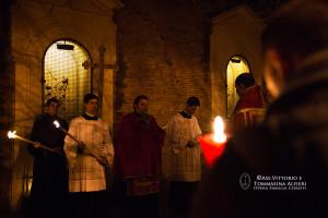2016-via-crucis-roma (5)