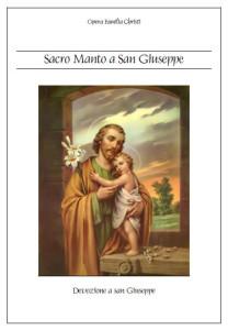 s-giuseppe-sacro-manto