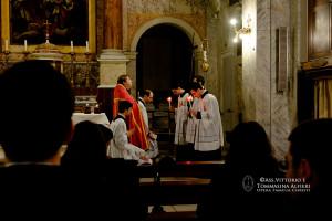 via-crucis-roma-2016 (10)