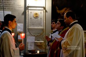 via-crucis-roma-2016 (6)
