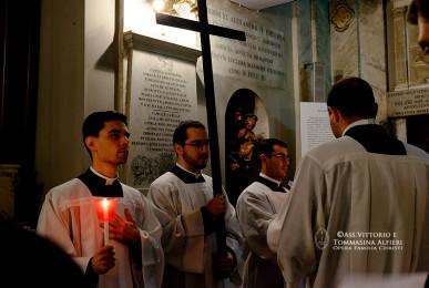 via-crucis-roma-2016 (8)