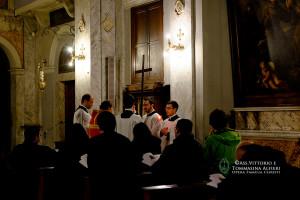 via-crucis-roma-2016 (9)