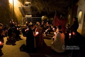 2016-via-crucis-roma (1)