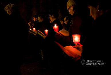 2016-via-crucis-roma (2)
