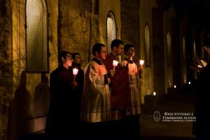 2016-via-crucis-roma (3)