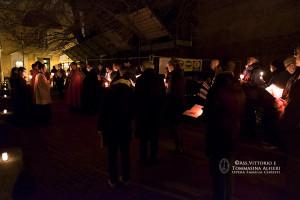 2016-via-crucis-roma (6)