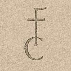 in cruce oro