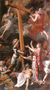 invenzione-santa-croce